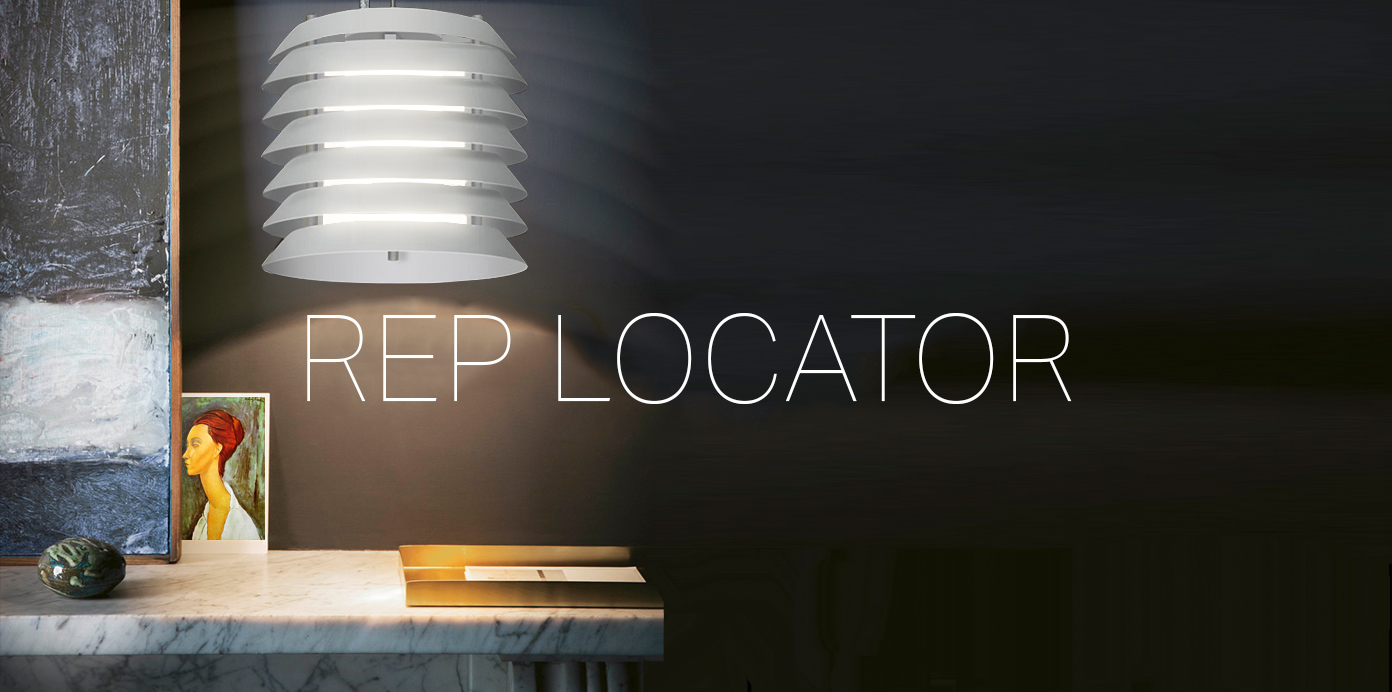 rep locator studio 1 lighting