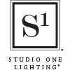 Studio 1 Lighting